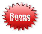 Range Is Closed