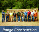 Range Construction