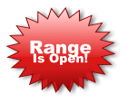 Range Is Open!
