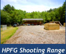 HPFG Shooting Range