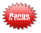 Range Is Closed!
