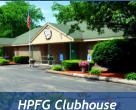 HPFG Clubhouse